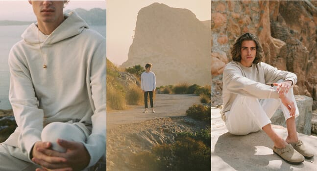 3 Spanish brands to have on your radar