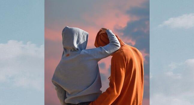 Back to baa-sics: Sheep Inc.'s perfect hoodie