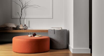 Minimalist furniture label noo.ma is doing things differently